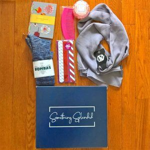 New Amazing Curated Gift Box 1